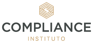 Instituto Compliance